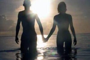 Le mythe étrange de l'amour inconditionnel