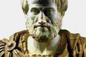 Aristote, toujours parmi nous ?