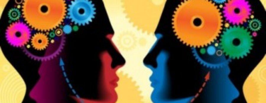 10 principes clés sur l'empathie