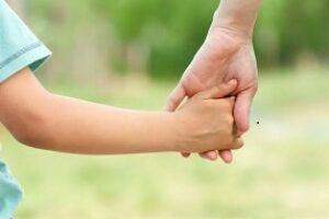 Faire des promesses à nos enfants (2ème partie)
