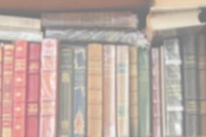 Lire rend-il plus intelligent ?