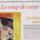 Hommes sous emprise : coup de coeur de Psychologies Magazine !